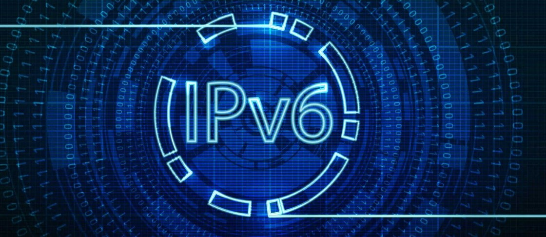 L'importanza dell'IPV6 nell'Internet Of Things